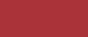 Osterian af Jemtland Logotyp